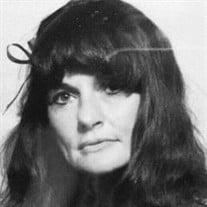 Jaunita  Carroll