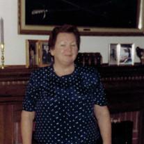 Mollie Zimmer