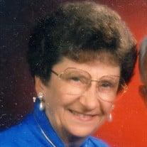 Lois Marie Low