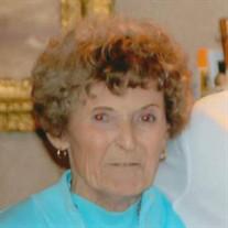 Mary Ann Piper