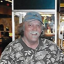 Mr. Daniel C. Wolven
