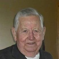 Mr. Frank J. Dudek
