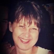 "Patricia ""Cindy"" Knolhoff"