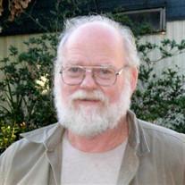 Bobby James Allen