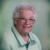 Grace M. Losado