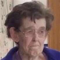 Anna L. Becknell