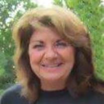 Kimberly Belle Koenig