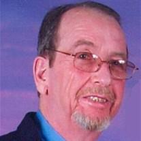 Ted Boyd Sr.
