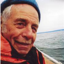 Mr. Joseph P. Milano