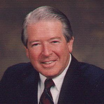Joseph J. Cameron
