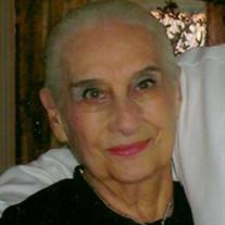 Gilda  J.  Corradetti