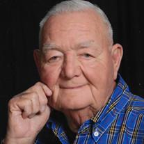 Walter Eugene Heckler