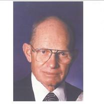 Milton R. Schlough