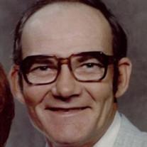 "Robert J. ""Bob"" Pickering"