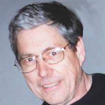 Donald Lee Schermbeck