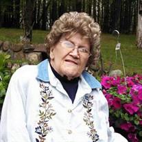 Ann Louise (Neeper) Pierson