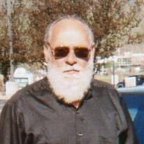 David Ronald Sloan