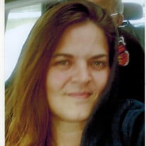 Karen Mozell Barton