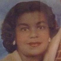 Ruth L. Edwards