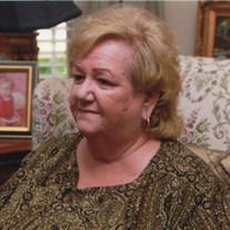 Juanita Polson Smith