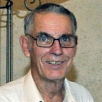 Arthur Elmer
