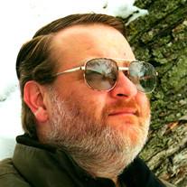 Tim Oneyear