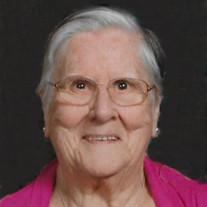 Catherine E. Lavery