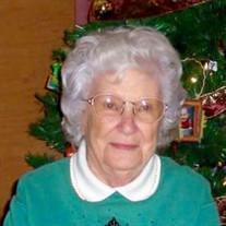Doris L. Grubbs