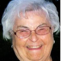 Teresa B. Momrock