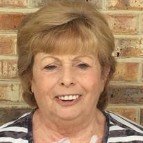 Lynn Soltman Noon