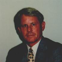 Mr.  Dan   Wells