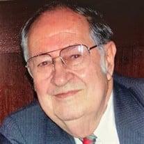 Thaddeus R. Wegrzyn Sr.