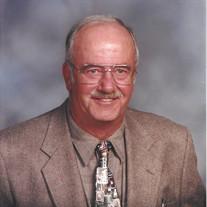 James Racheter