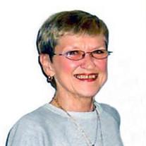 Rose Marie Lee