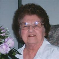 Helen L. Robbins