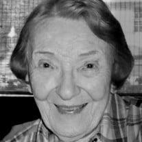 Elizabeth Hicks  Fuller