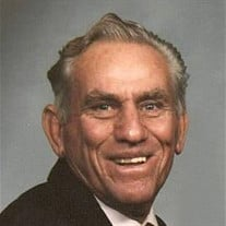 Mr. David Lucas