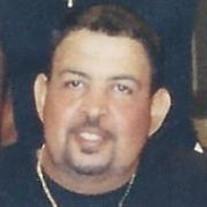 Mr.  Bobby Lemelle