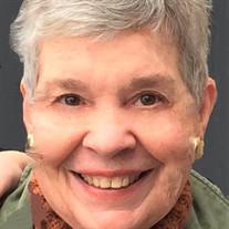 Lynn Scholl Renau