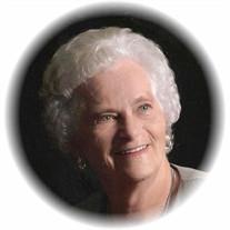 Ruby Lennett Hessel