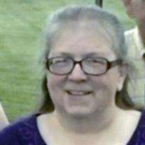Phyllis A. Hicks