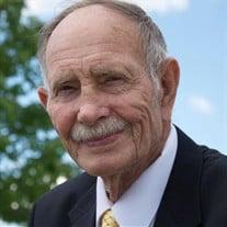 Bruce H. Burgin