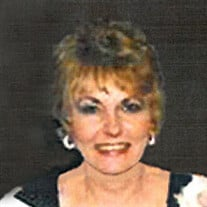 Paula Mary Sardone (Briggen)