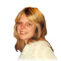 June D. Besler