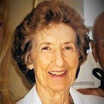 Susan Stubbs Garmoe