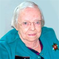Eleanora L. Cheney