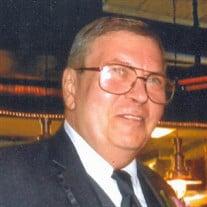 Stanley Pawloski