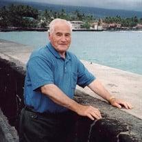 Jose M Garza