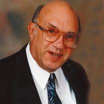 Ronald A. Kalish