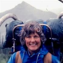 Ann Messler Cuddy